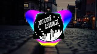 Download DJ REMIX CINTAMU SENYAMAN MENTARI PAGI MANTUL