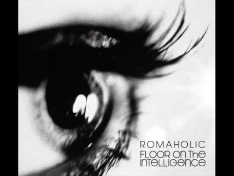 Floor On The Intelligence ~ Untouchable