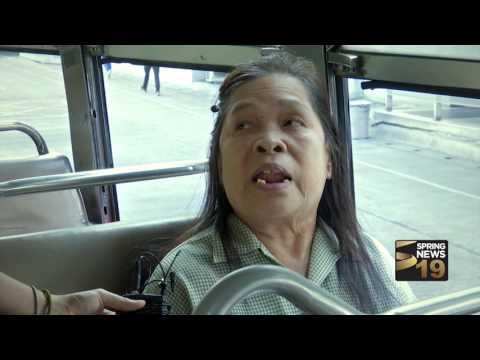 ย้อนหลัง ไขปมข่าว 18/3/60 : เส้นทางวิบาก BRT (2/3)
