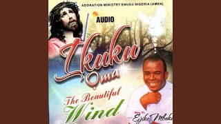 free mp3 songs download - Rev fr mbaka the mercy of god mp3