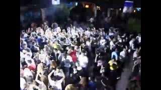 Avşa Tanz Disco Bayram