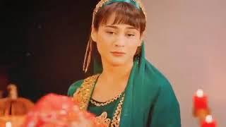 Азербайджанский супер песни 2018