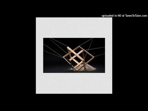 Manoo & Raoul K feat. Ahmed Sosso - Toukan (Dixon Edit)