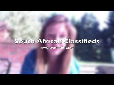 ZA Classifieds, South African Classifieds, Free Classifieds, Online Classifieds   South-africa.co
