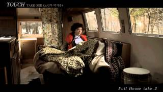Download TAKE ONE (노민우,박기웅) _ TOUCH (FULL HOUSE Take2 OST Pt.3) MV