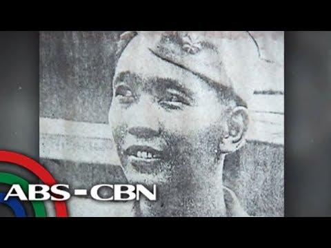 TV Patrol: Ano ang papel ni Ferdinand Marcos sa kasaysayan?