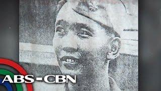 Baixar TV Patrol: Ano ang papel ni Ferdinand Marcos sa kasaysayan?