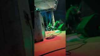 Download lagu Five Minutes - Galau (Live New Aransemen) 2019