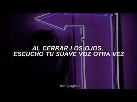 Red Velvet // I Just; sub español