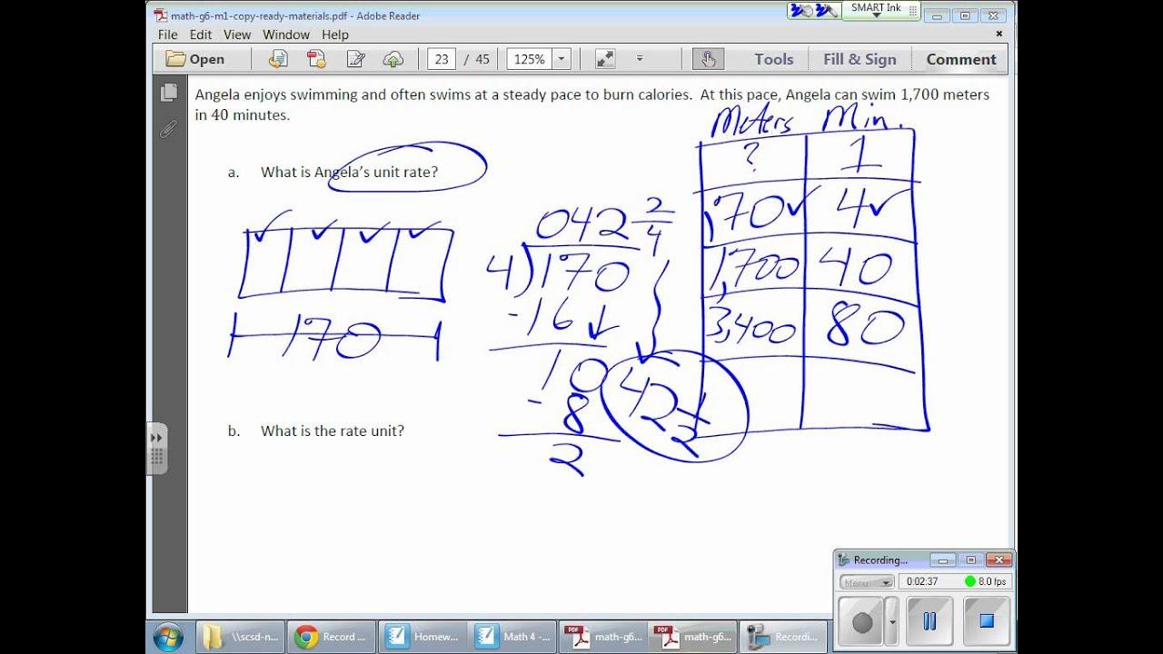 Worksheetcloud Grade 6 Printable Worksheets And Activities For Teachers Parents Tutors And Homeschool Families