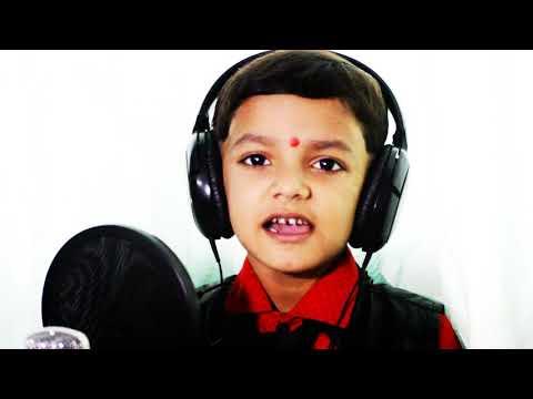 Sonu Tuza Mazyavar Bharosa Nahi kay  || Marathi Viral Video In || dj DRAVESH