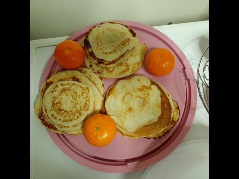 video-pancake-premiere
