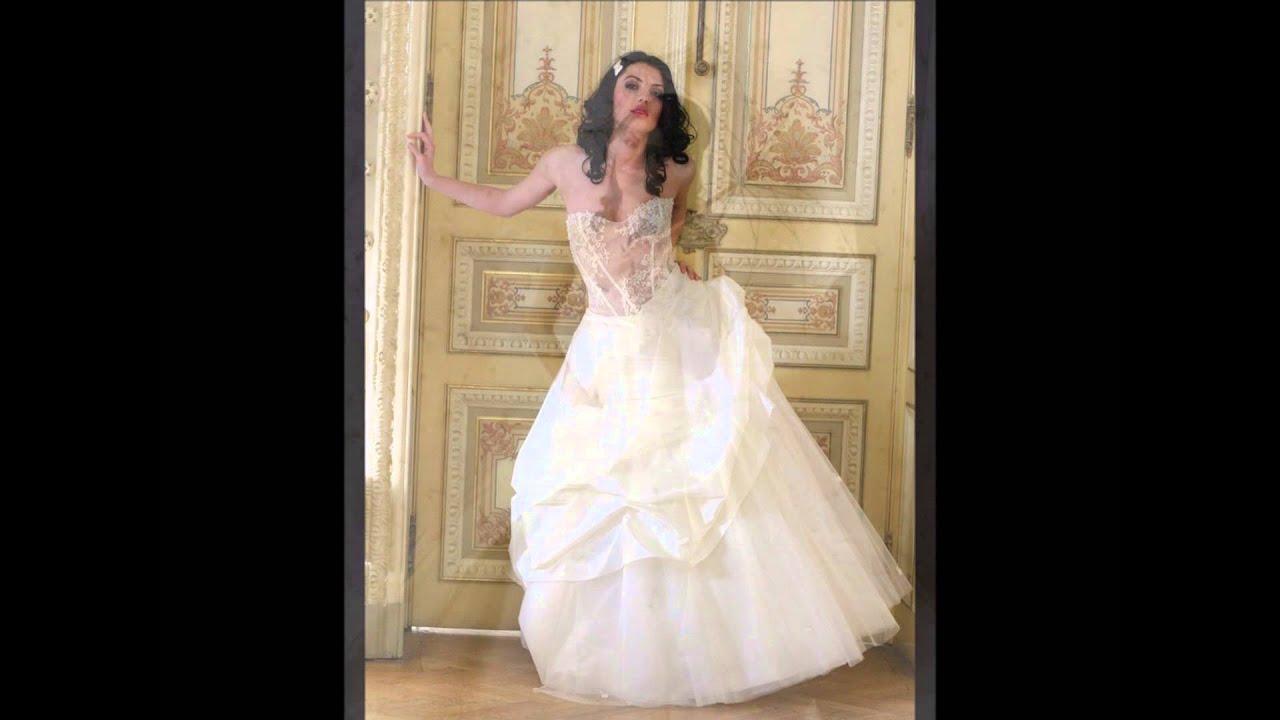 Robes de mari e classique 2013 beauvais oise 60 for Don de robe de mariage militaire