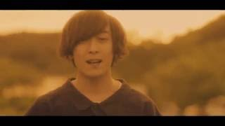GOOD ON THE REEL / 雨天決行 Music Video