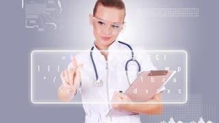 Основные особенности программы управления весом Faberlic