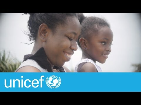 Mother's Day ❤️️ I UNICEF