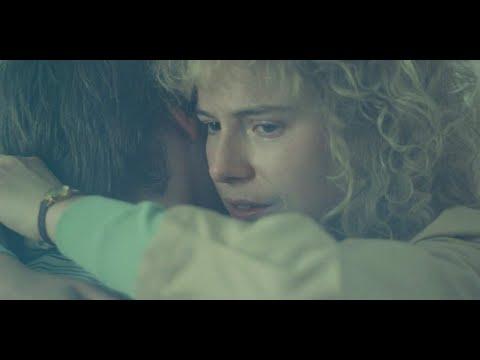 Chernobyl Episode 3 Scene | HBO | Lyudmilla Ignatenko
