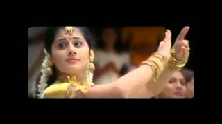Lakshmi Jewellery Advertisement, Beutiful South Indian Jewellery Advertisement HD