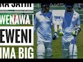 Deweni Inima - Me Aruma Diwiya - BIG Match SONG