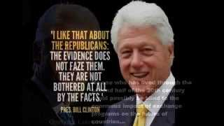 Bill Clinton quotes _ Best quotes of Bill Clinton