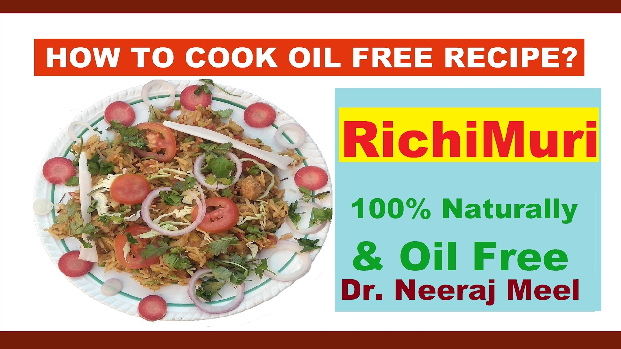 How can cook veg biryani without oil youtube how can cook veg biryani without oil forumfinder Image collections
