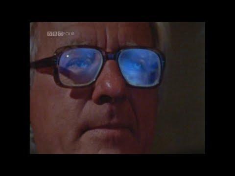 Ray Bradbury Omnibus documentary: