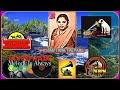 MOHAN TARA Talpade-Film-PHOOL Aur KAANTE-{1948}~Dil Dhadke,Ji Ghabraye,Balamwa Aa Ja Re-[ Rarest ] Whatsapp Status Video Download Free