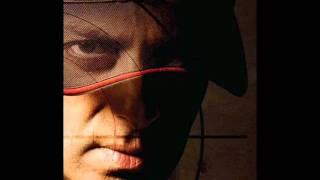 Bodyguard - Teri Meri Prem Kahani Starring Salman Khan