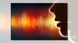 Дыхательные упражнения для голоса