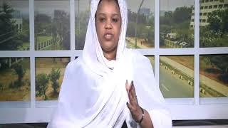 TVC Breakfast 23rd November 2018    Women Participation in Politics