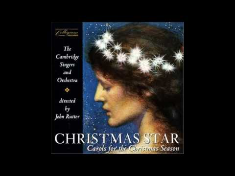 The Cambridge Singers - 7. Three Kings of Orient