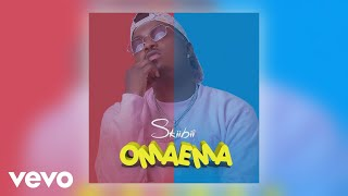 Skiibii - Omaema (Official Audio)