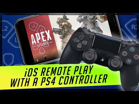 how-to-use-ps4-bluetooth-dualshock-controller-with-ios-remote-play-app-for-iphones-and-ipads