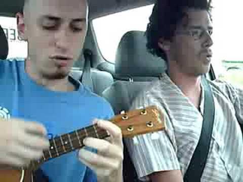 Harmonica harmonica tabs on the road again : ukulele tabs wild child Tags : ukulele tabs wild child uma thurman ...