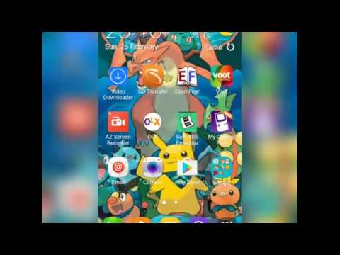 How To Download Pokemon Emerald On Your Android Device