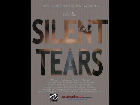 Silent Tears (2016)