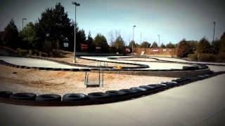 Hi Stakes Rc Tracks and Hobby Shop | Raleigh Nc | Cary NC
