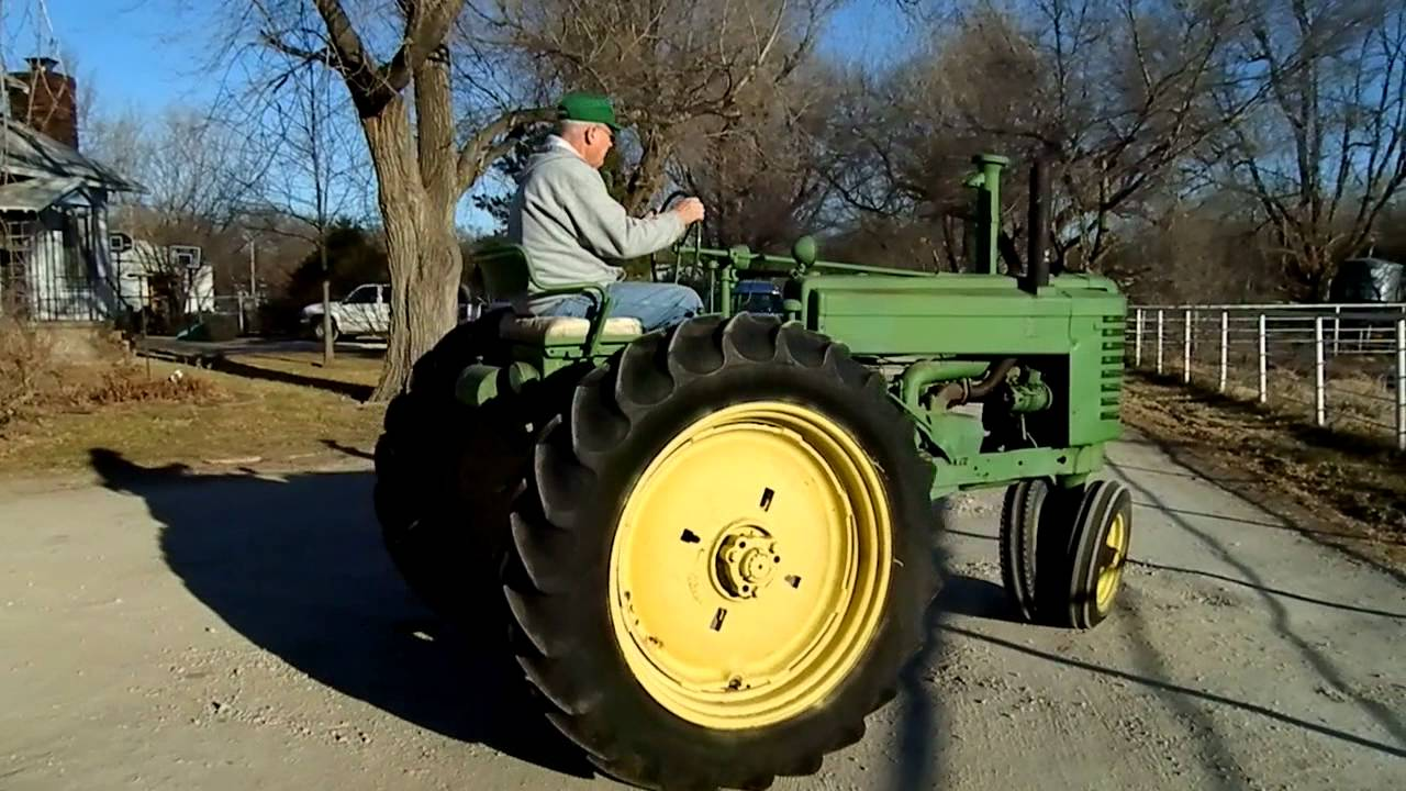 john deere g tractor for sale is a venn diagram graphic organizer 1949 3 500 north of wichita kansas youtube
