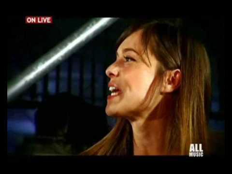 SubsOnicA intervista per AllMusic