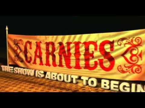 Carnies Trailer 2