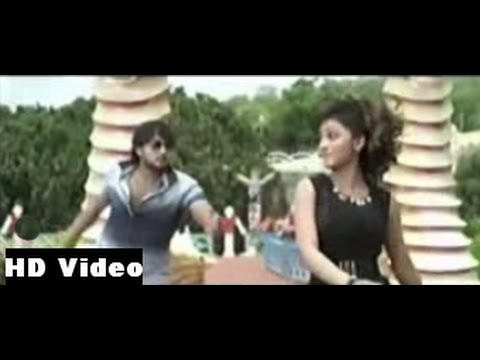 Mote Paga Karichu Tu  - Pagala Karichu Tu (2014) Odia New Movie Video
