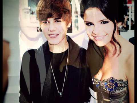 Justin Bieber - Boyfriend ♥