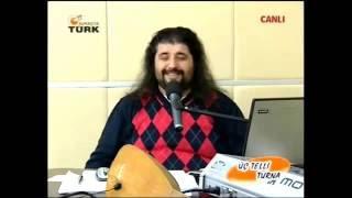 Mustafa ÖZARSLAN & GRUP ÇIĞ  - Eylen Yolcum Eylen