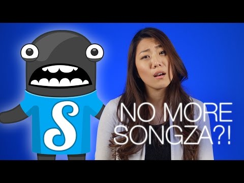 Songza goes bye bye, Youtube Red wants TV and Movies, Corsair H5 SF Liquid Cooler