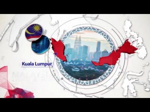 The Malaysian Capital Market