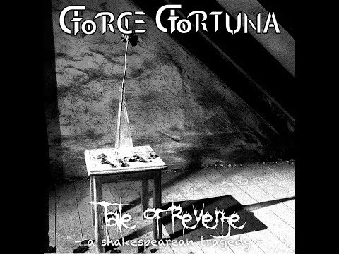 ForceFortuna - Tale of Revenge - Whole record
