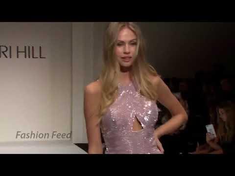 Модели платьев для полныхиз YouTube · Длительность: 1 мин24 с