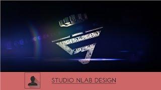 Studio NLab Design ©  - I N T R O - SnooW 2.0 thumbnail
