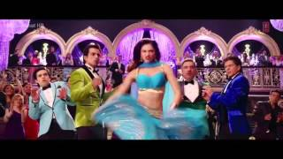 indiawaale happy new year movie sharukh khan deepika padokune boman irani