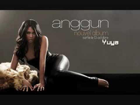 Anggun - Si Tu l'avoues
